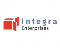 Integra Enterprises