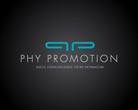 PHY PROMOTION