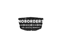 Noborders Entertainment