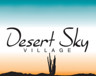 Desert Sky Apartments