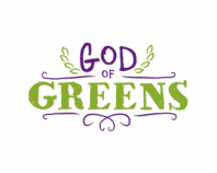 God of Greens