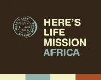 Here's Life Mission Africa