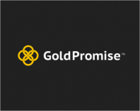 Gold Promise