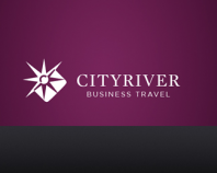 Cityriver Business Travel