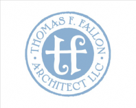 Thomas Fallon - Architect