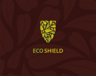 eco shield