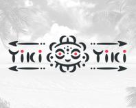 Tiki_Tiki