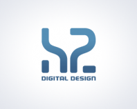H2 Digital Design