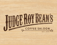 Judge Roy Bean's Coffee Saloon