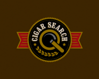 Cigar Search