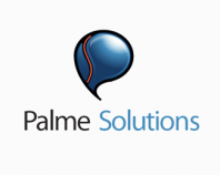 Palme Solutions