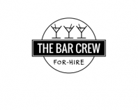 The Bar Crew for Hire