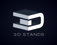 3D Stands