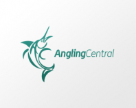 AnglingCentral