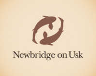 The Newbridge on Usk 2