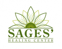 Sages' Healing Center