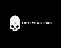 DirtySkaters