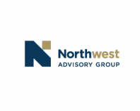 Northwest Advisory Group