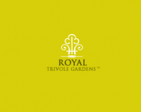 royal trivole gardens