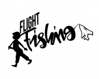 Flight Fishing