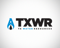 TX Water Resources