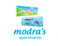 Modra's Apartments