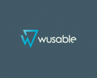 Wusable