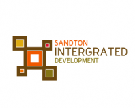 Sandton integrated development