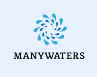 ManyWaters Ministry