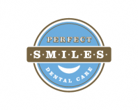 Perfect Smiles Dental Care