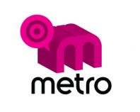 Metro Wireless Broadband