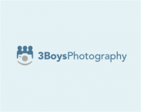 3 Boys Photography
