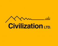 Civilization LTD