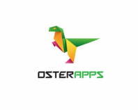 Osterapps