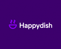 Happydish