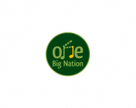 One Big Nation