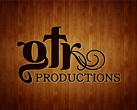GTR Productions