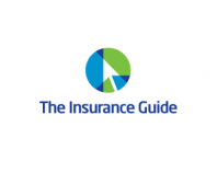 The Insurance Guide