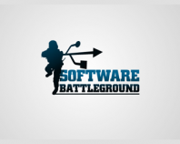 Software Battleground