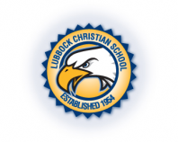LCS School Seal