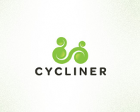 Cycliner