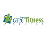 Inacom Career Fitness Center