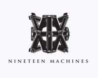 Nineteen Machines