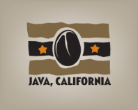 Java, California Proposal 1.3