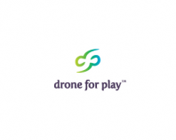 drone for play