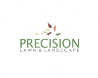 Precision Lawn and Landscape