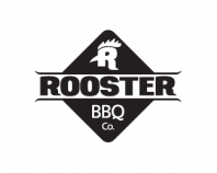 R. Rooster BBQ Co. WIP 3