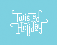 Twisted Holiday