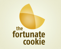 THE FORTUNATE COOKIE