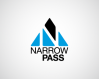 Narrow Pass